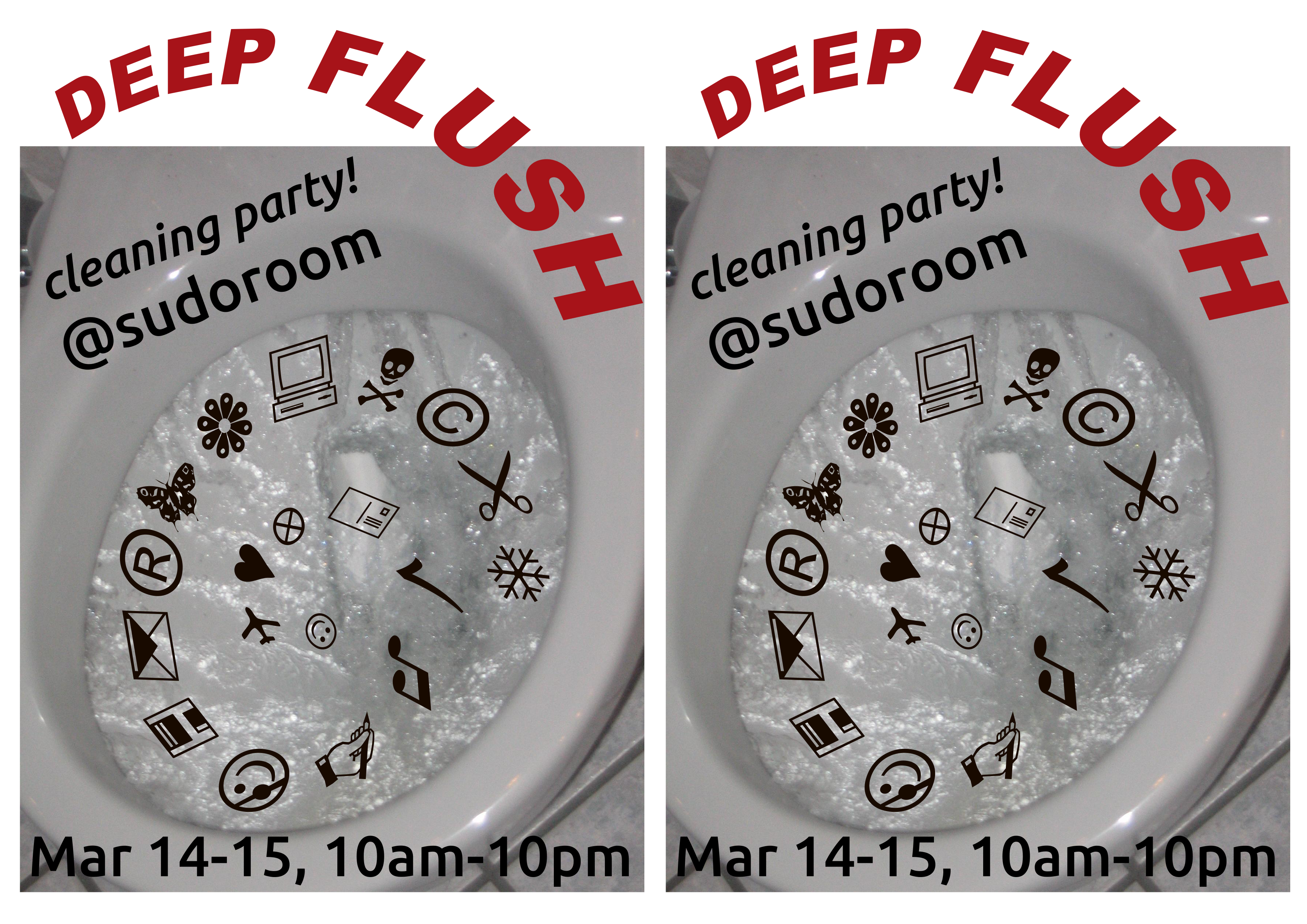 Deep flush cleaning party raster.png