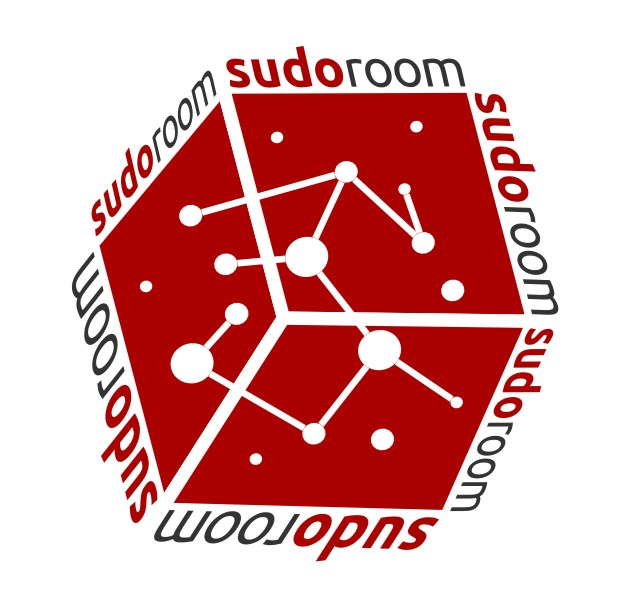 Sudo stickerlogo-2.jpg