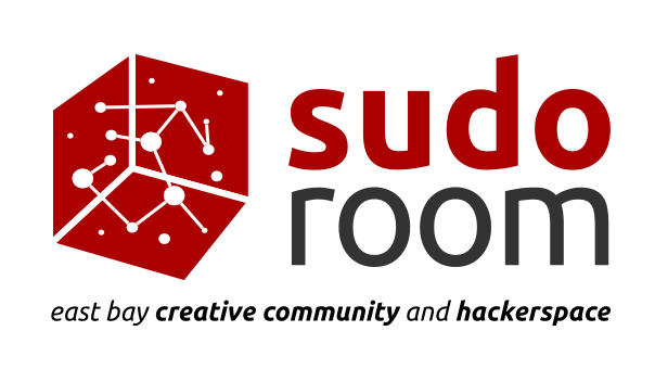 Sudo stickerlogo-1.png