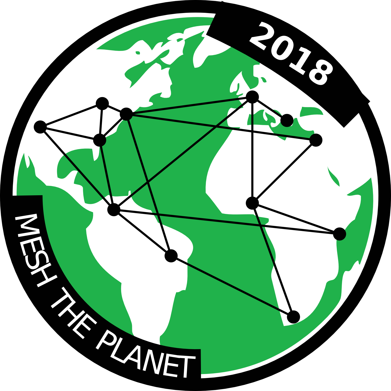 Mesh earth2018.png