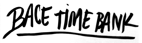 Bace-time-bank-handwritten.png
