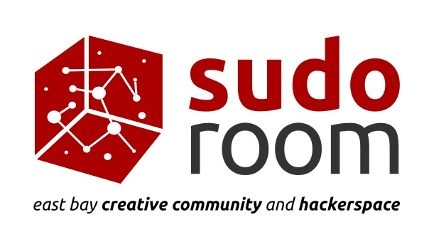 Sudo stickerlogo-1.jpg