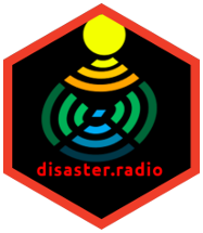 link:https://disaster.radio