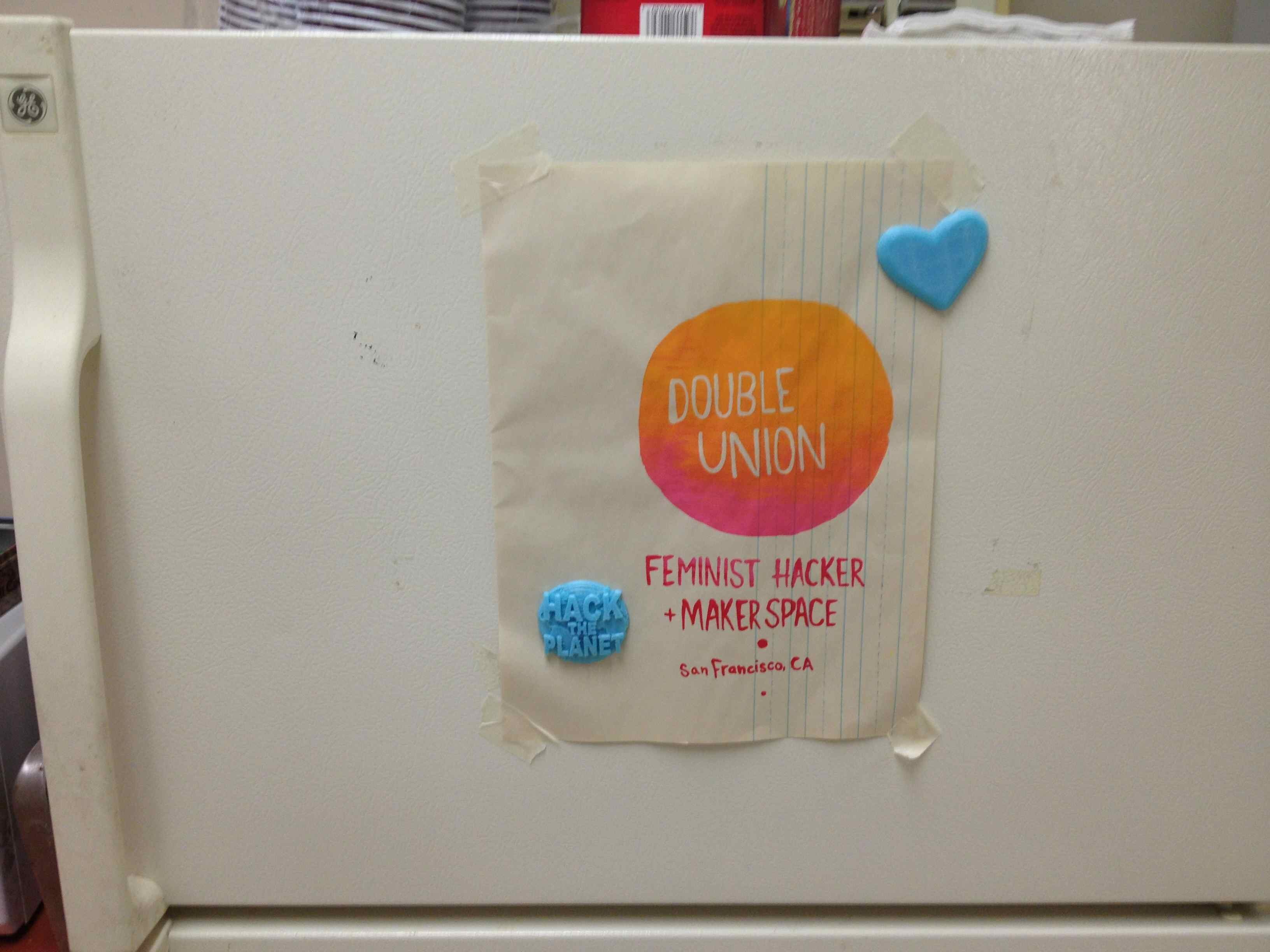 Double-union-fridge.jpg
