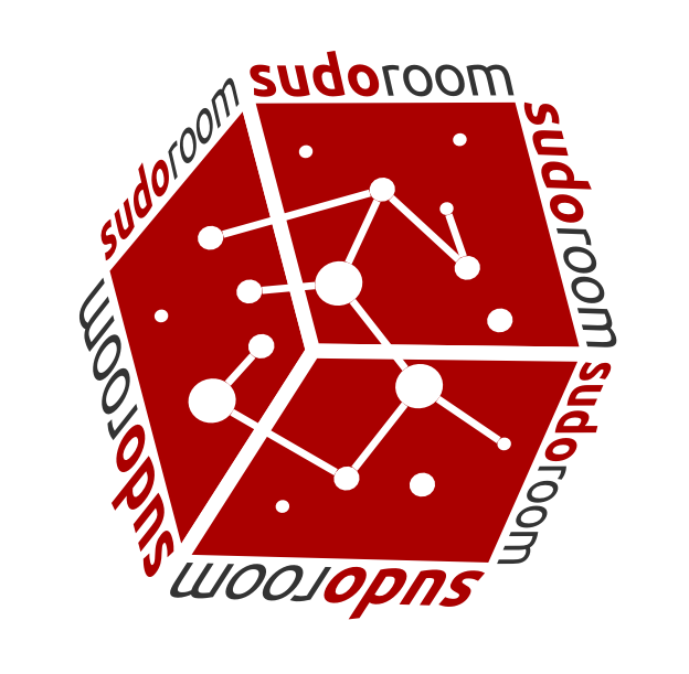 Sudo stickerlogo-2.png
