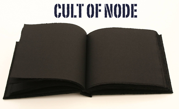 CULT-OF-NODE.png