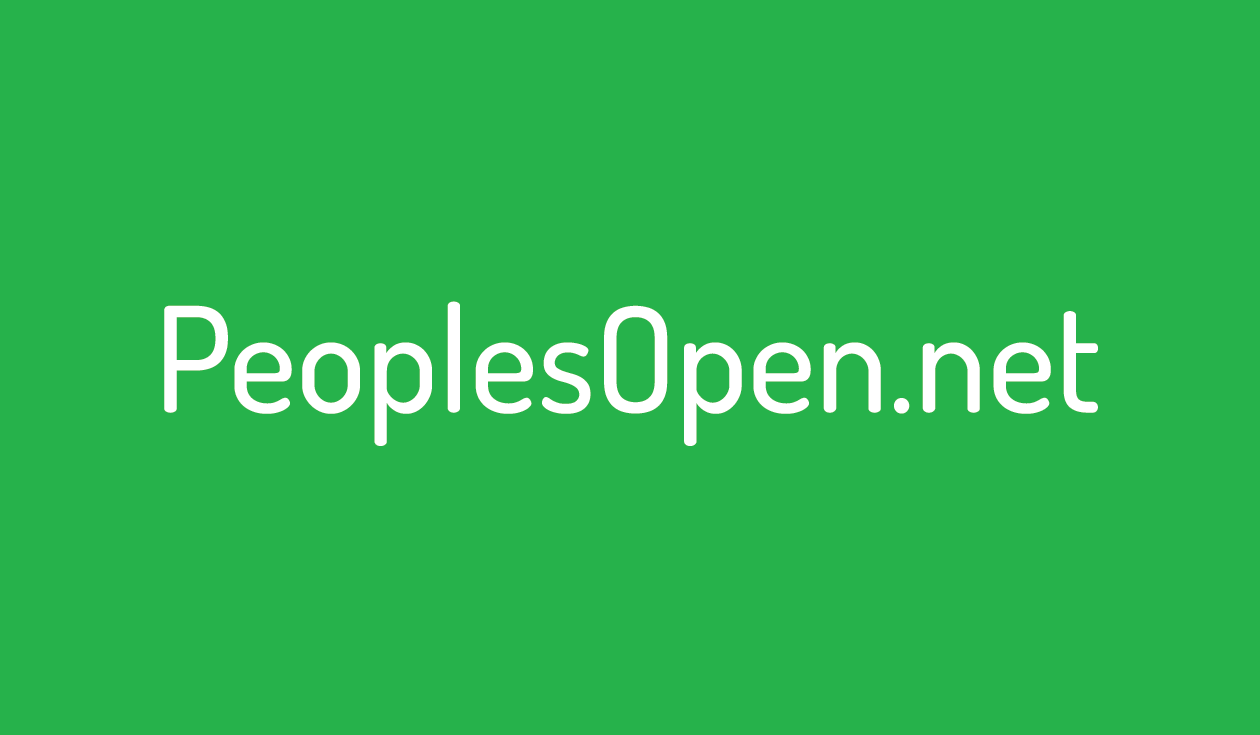 Peoples-open.png