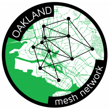 Mesh Oakland High Res.png
