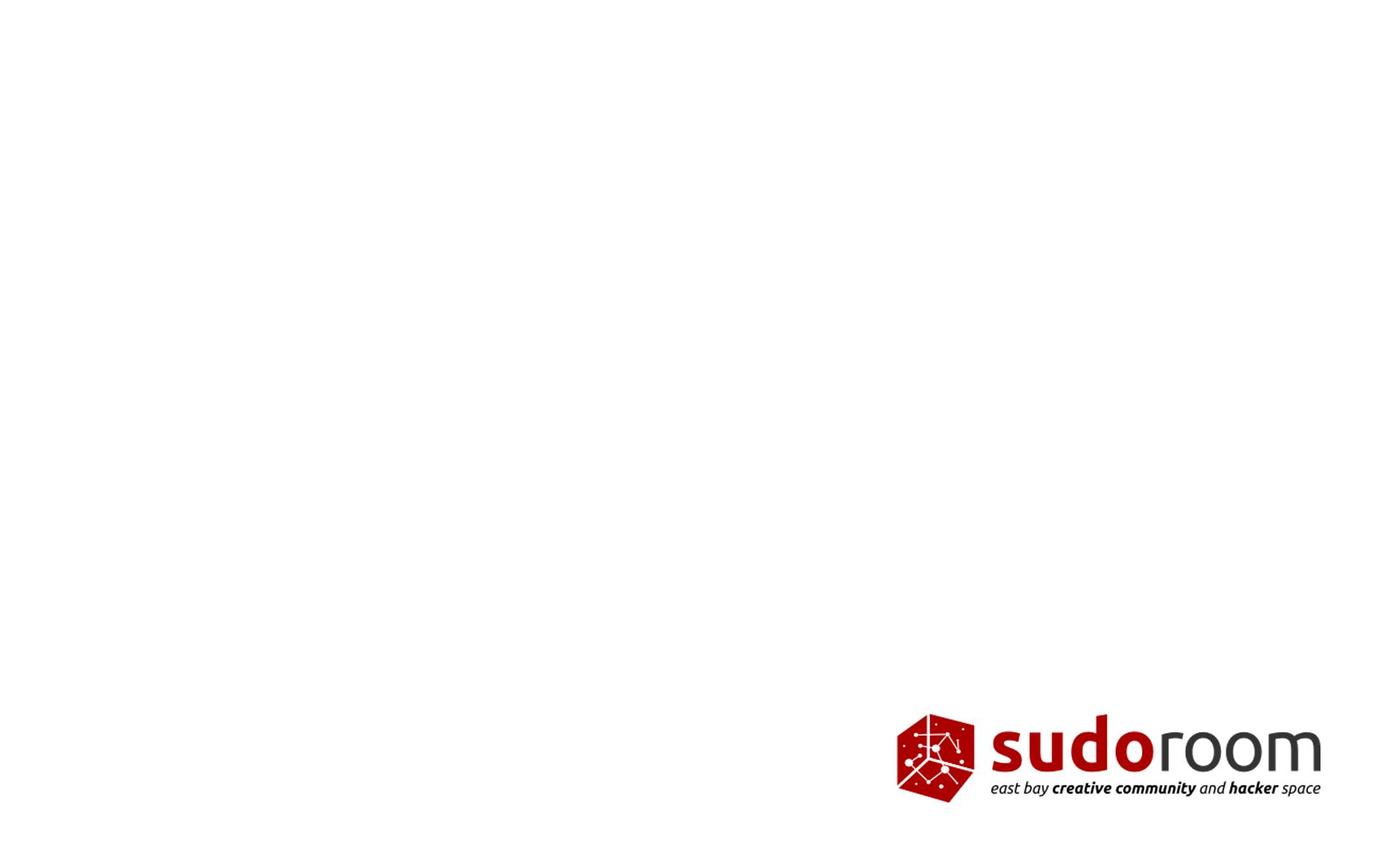 SudoRoom-Wallpaper-2
