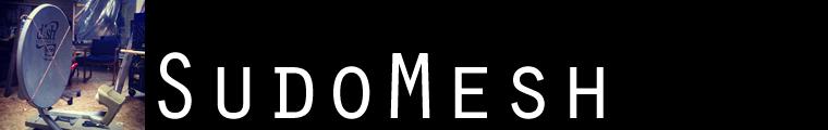 projectsheadersudoroomsudomesh