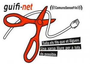guifi_net