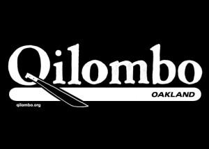 qilombo-logo-black