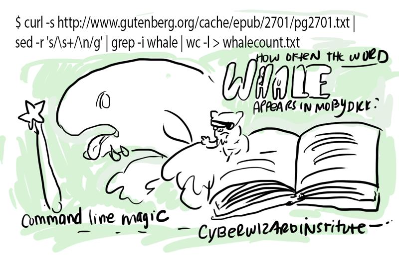 cyberwizard-dayc-3-whale
