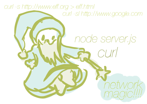 networking_wizard